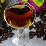 фото напитка каразюм