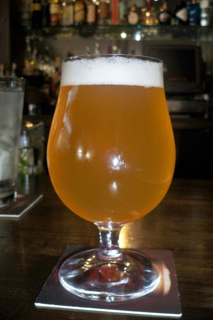пиво Сэзон фото