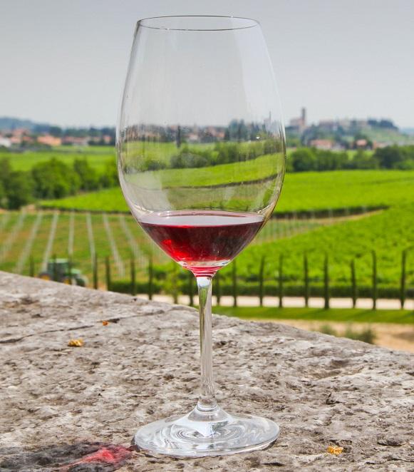фото вина вальпочителла рипассо