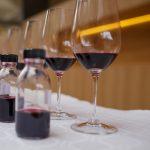 вино вызывает аллергию