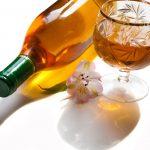 алкогольные напитки по происхождению