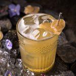 алкогольный коктейль Пенициллин
