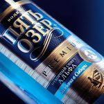 фото бутылки водки пять озер