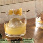 фото как сделать коктейль пенициллин в домашних условиях