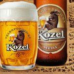фото пива Велкопоповицкий козел