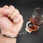 причины алкогольной зависимости