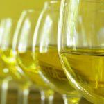 фото самодельного вина из киви