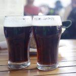 фото немецкого ржаного пива