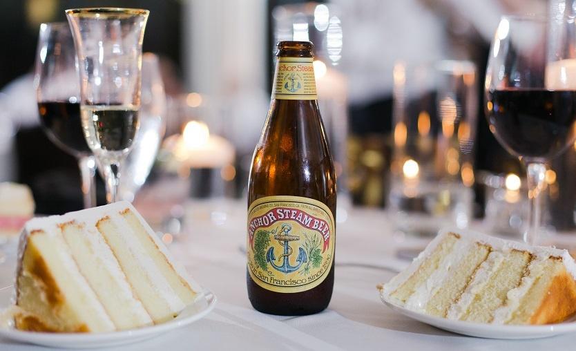 паровое пиво фото