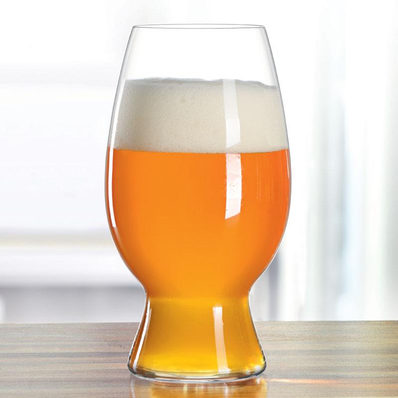 Американское пшеничное пиво фото