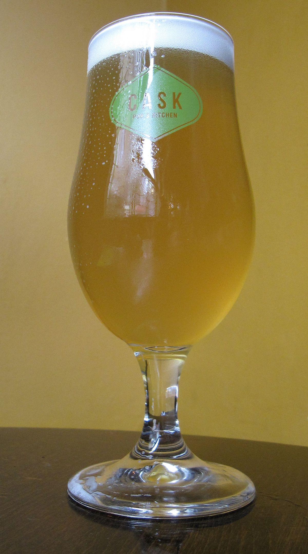 Гродзисское пиво