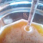 фото как правильно пользоваться виномером и сахарометром