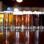 классификация пива по BJCP (Beer Judge Certification Program)