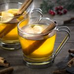 фото коктейля Hot Toddy