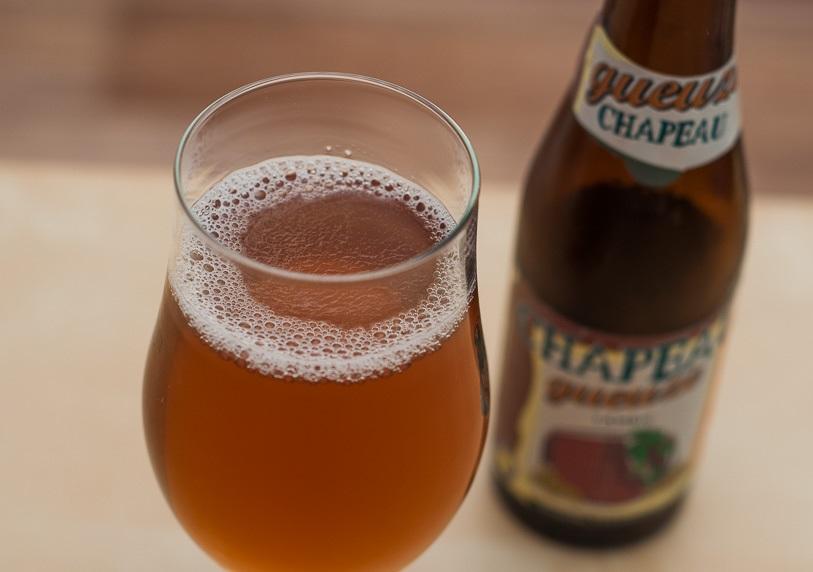 пиво ламбик фото