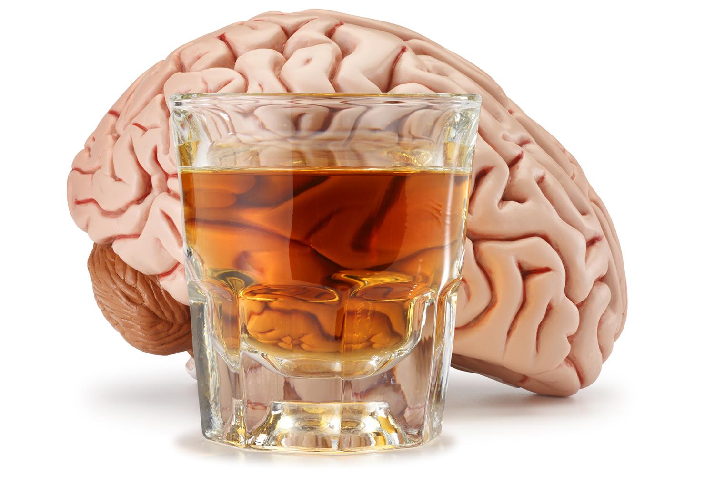 правильные методы кодировки от алкоголя