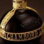 напиток Шамбор