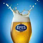 фото пива эфес в бокале