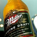 фото пива Миллер