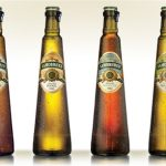 фото пива хамовники