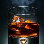 что такое дымный виски