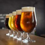стили пива по по BJCP