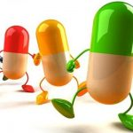 бывают ли антибиотики в самогоне