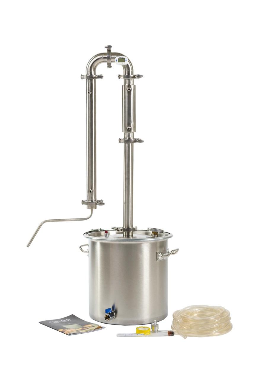 Форум самогонщиков отзывы о самогонных аппаратах купить пивоварню домашнюю в краснодаре
