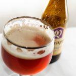 фото бельгийского пива квадрюпель