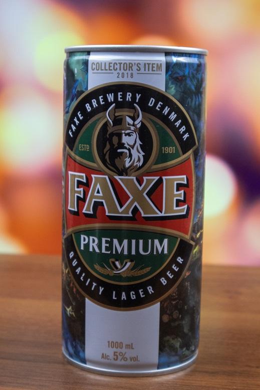 фото белого пива факс