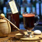 фото напитка душепарка