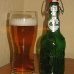 фото пива гролш
