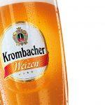 фото пива Кромбахер