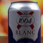 фото этикетки пива кроненбург