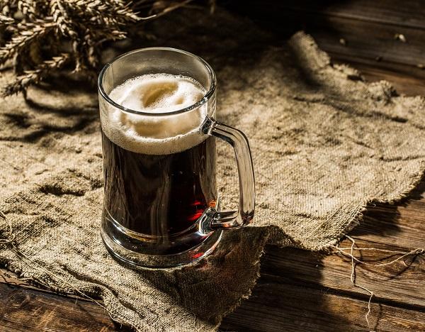 лечит ли пиво почки
