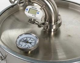 фото термометра самогонного аппарата Вейн 3
