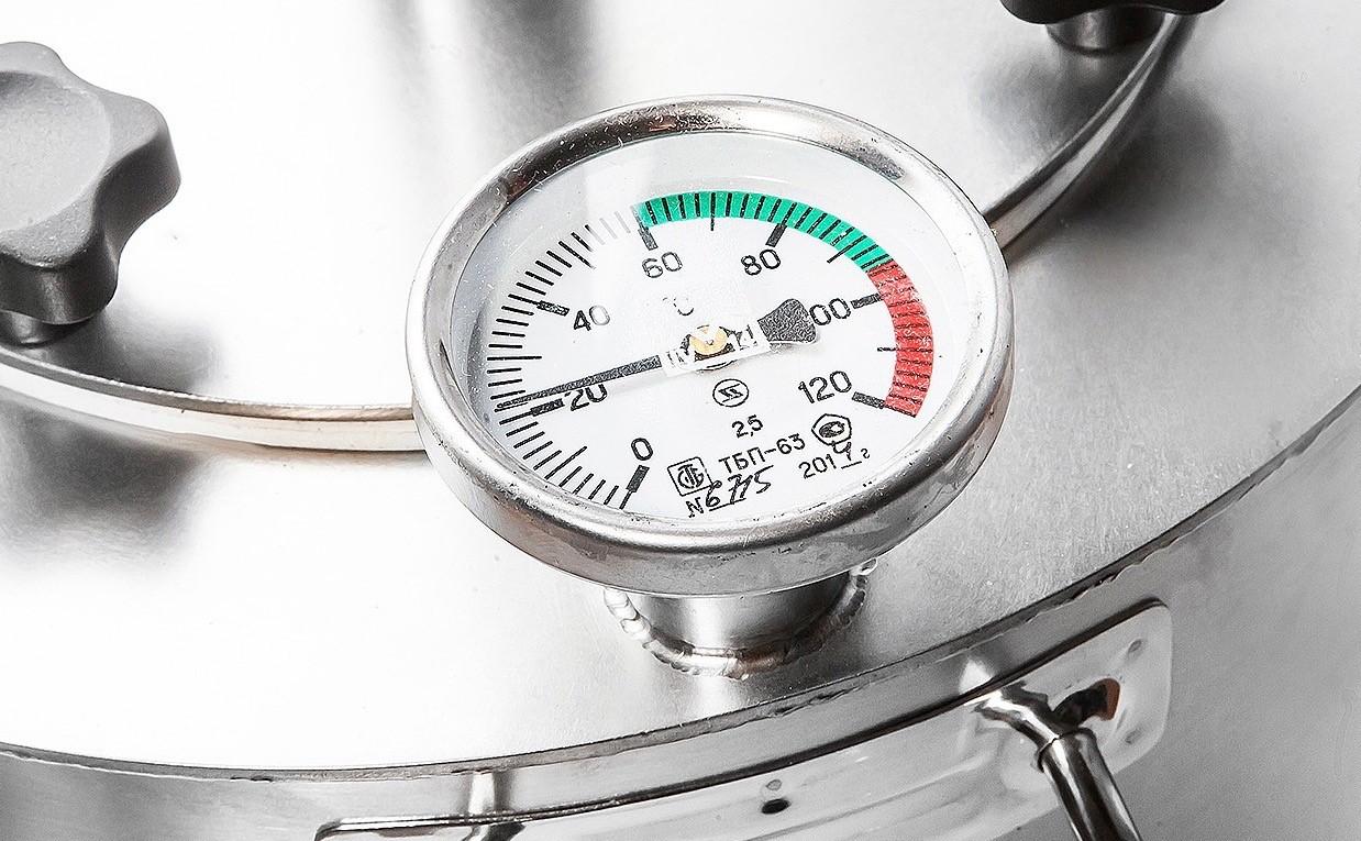 фото термометра в перегонном кубе см 1 трансформер