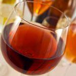 фото вина кларет