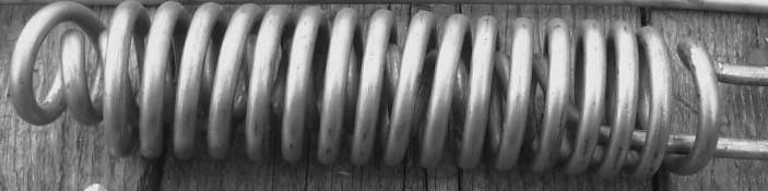 фото двухслойного Димрота для наклонного дефлегматора