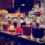 как придумать рецепт коктейля