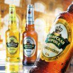 фото пива сибирская корона