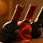 вина Бургундии