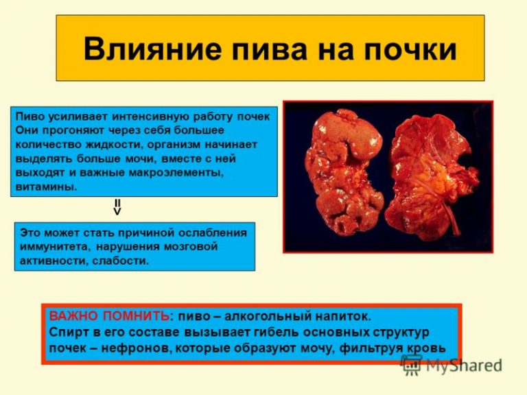 При почечной недостаточности белара применяется с осторожностью.