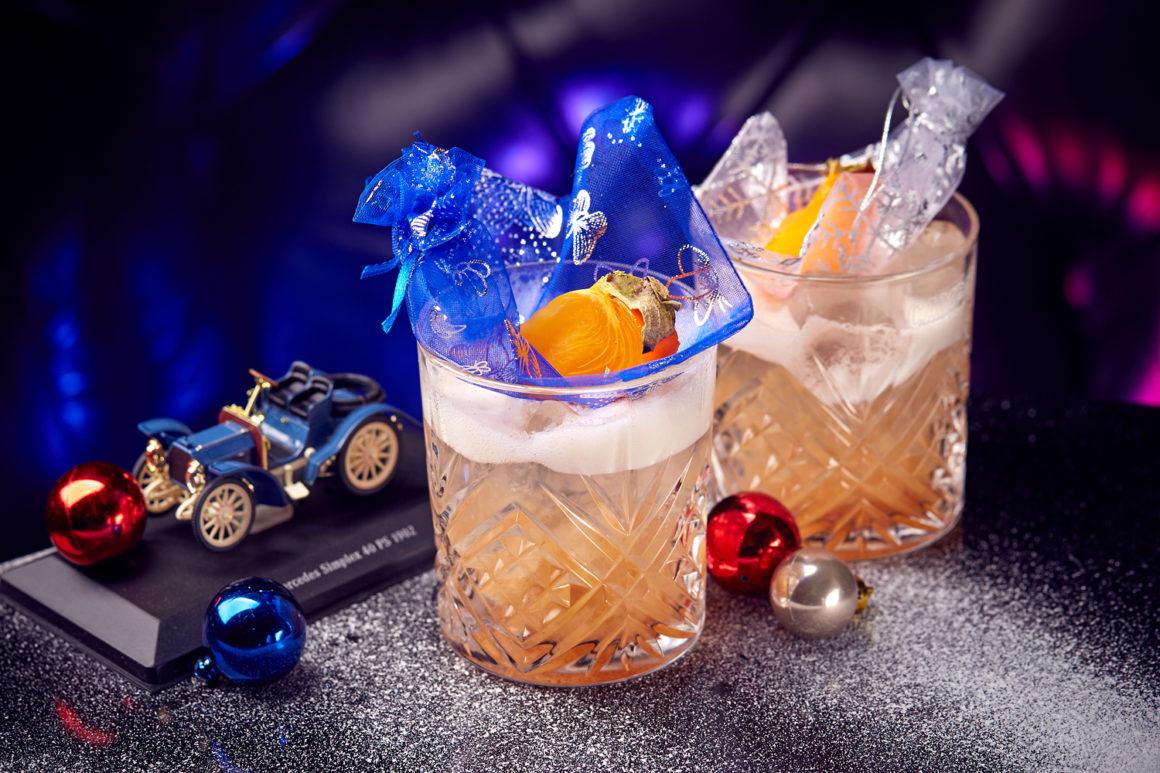 фото правильного внешнего вида алкогольных коктейлей