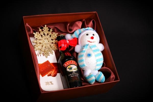 фото алкоголя в подарок женщине