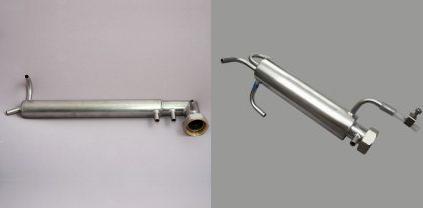 Самогонный аппарат хд/4-авангард отзывы самогонный аппарат дачник без проточной воды купить