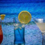 как появились алкогольные коктейли