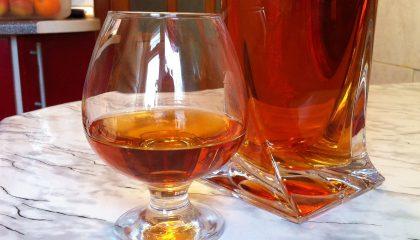 фото алкогольного напитка арценте