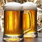 бывает ли на пиво аллергия