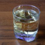 можно ли пить спиртное при геморрое